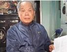 """6 bất cập trong đề xuất cải tiến """"Tiếq Việt"""" của PGS Bùi Hiền"""