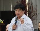 Bảng xếp hạng 49 trường ĐH Việt Nam: Chưa phản ánh đúng bức tranh giáo dục