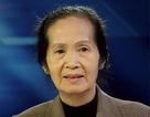 Chuyên gia Phạm Chi Lan: Tôi thấy tiếc vì người Việt bỏ 3 tỷ USD mua nhà Mỹ