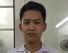 Vụ sinh viên Y khoa bị tát: Sẽ bảo vệ sinh viên của mình đến cùng