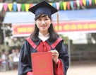 Nghỉ ngang đại học công lập, nữ sinh nhập học FPT