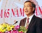 Cách chức nguyên Bí thư Tỉnh uỷ Vĩnh Phúc Phạm Văn Vọng