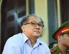 Đại án VNCB: Kiến nghị triệu tập Công ty kiểm toán Ernst & Young Việt Nam
