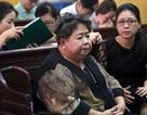 Khởi tố bổ sung Hứa Thị Phấn gây thiệt hại 5.000 tỷ đồng