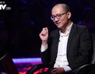 """Nhà báo Phan Đăng nói gì sau buổi ghi hình """"Ai là triệu phú"""" đầu tiên?"""