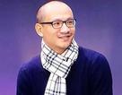 """Đã tìm được hai ứng viên thay thế MC Lại Văn Sâm dẫn """"Ai là triệu phú"""""""