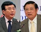 Ông Phan Đình Trạc, Nguyễn Xuân Thắng được bầu vào Ban Bí thư