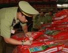 Tây Nguyên: Điêu đứng vì nạn phân bón giả, kém chất lượng