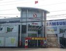 Bắt giám đốc cửa hàng điện máy Phan Khang