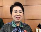 UB Kiểm tra Trung ương xem xét khiếu nại kỷ luật của bà Phan Thị Mỹ Thanh