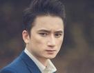 Phan Mạnh Quỳnh thi gameshow để trả nợ cho bố mẹ