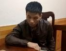 Hà Nội: Thuê taxi đi buôn pháo