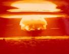 Bom nhiệt hạch - vũ khí khủng khiếp nhất trong lịch sử loài người