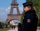 Toàn cảnh nước Pháp trong ngày bỏ phiếu bầu tổng thống