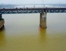 Quả bom dưới chân cầu Long Biên sẽ được xử lý như thế nào?