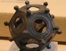 Những phát minh cổ đại mà đến nay giới khoa học vẫn chưa thể giải mã (P1)