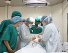 Phẫu thuật thành công cho sản phụ có 2 tử cung hiếm gặp