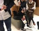Khách Trung Quốc bị chặn ở sân bay vì gương mặt phẫu thuật khác xa hộ chiếu