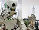 Phi công lái tàu vũ trụ mới của Nga sẽ là… người máy