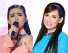 Phi Nhung không ngại khi làm giám khảo cuộc thi ca hát của con gái