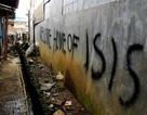 """Vì sao quân đội Philippines chưa thể """"xóa sổ"""" phiến quân thân IS tại Marawi?"""