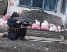 IS tung video tấn công quân đội Philippines ở Marawi