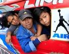 Philippines quyết dốc toàn lực giải cứu 200 con tin bị phiến quân bắt giữ