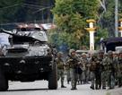Quân đội Philippines tuyên bố kiểm soát thành phố bị phiến quân thân IS chiếm