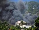 Philippines biết trước kế hoạch IS chiếm đóng Marawi
