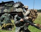 Mỹ sẽ mở rộng 3 căn cứ quân sự tại Philippines bất chấp các tuyên bố của ông Duterte