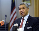 Malaysia có thể xét lại quan hệ với Triều Tiên vì vụ ông Kim Jong-nam
