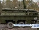 Phó Thủ tướng Nga chỉ rõ cách triệt hạ phòng thủ Mỹ
