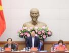 Phó Thủ tướng: Tổ chức hoạt động APEC tiết kiệm, chu đáo