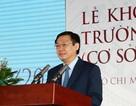 Phó Thủ tướng Vương Đình Huệ: Tiếp tục sửa đổi, bổ sung luật Giáo dục ĐH