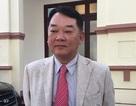 """Việt Nam đang được coi là """"quê ngoại"""" của nhà đầu tư Hàn Quốc"""