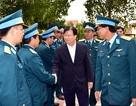 """Cân đo sức nặng 6 phương án """"giải cứu"""" sân bay Tân Sơn Nhất"""