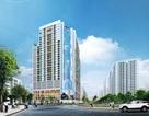 Golden Field chọn nhà quản lý chung cư PMC vì chất lượng cuộc sống cư dân