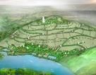 Vì sao dự án Công viên nghĩa trang An Phúc Viên ở Bắc Giang chậm triển khai?