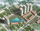 Thủ tướng chỉ đạo thanh tra, xử lý nghiêm công trình 18 tầng không phép tại Hà Nội