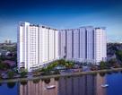 Ở Sài Gòn, lương 10 triệu đồng mua nhà được không?