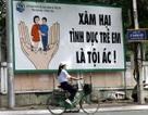 Thủ tướng chỉ đạo tăng cường phòng chống xâm hại trẻ em