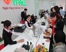 VPBank nộp hồ sơ niêm yết 1,33 tỷ cổ phiếu trên HoSE