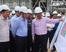 Dự án lọc hóa dầu hơn 9 tỷ USD sẽ vận hành thương mại vào quý 1 năm 2018