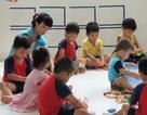 Rà soát giáo viên điều chuyển dạy mầm non và tiểu học