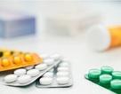 Một số bệnh viện thiếu thuốc diện kiểm soát đặc biệt?
