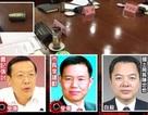 Kết quả điều tra vụ quan chức Trung Quốc bắn lãnh đạo