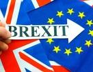 Kịch bản tan rã EU: Hiện tượng kích hoạt mới
