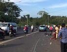 23 người chết vì tai nạn giao thông trong ngày mùng 1 Tết