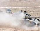 """Chiến sự Syria: Quân Assad làm chủ Damascus, """"phá tan"""" Palmyra"""