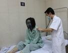 Hà Nội: Lây thủy đậu từ con trẻ, nhiều người lớn nhập viện